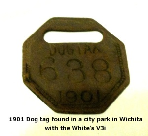 1901_dog_tag